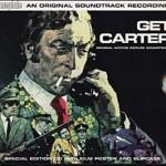 carter-cincd001