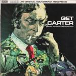 carter-cinlp001