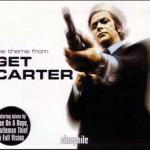carter-cinx1004