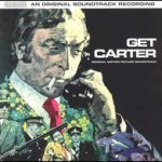 carter-cmacd598