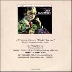 carter-esspr656