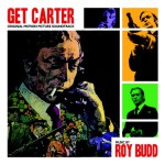 carter-silcd1300