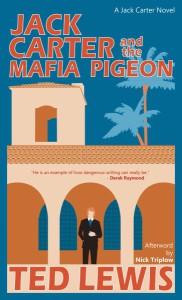 lewis-mafia-pigeon