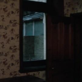 Inside Dryderdale Hall