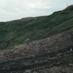 Blackhall Colliery